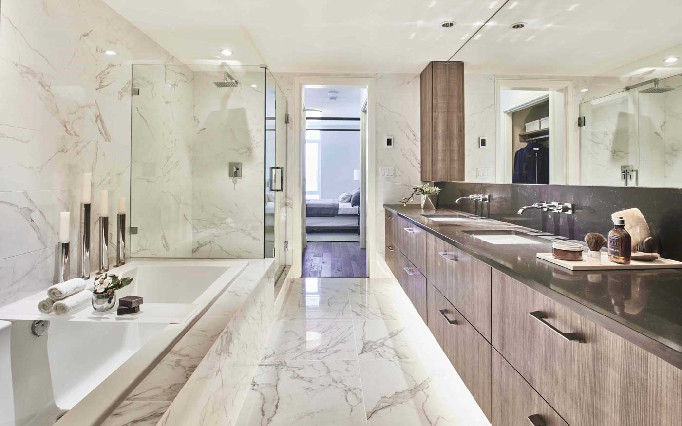 bathroom-tile-9 – Commercial Tile Contractor | Vancouver | Novax Tile